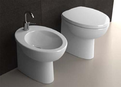 sanitari bagno sanitari bagno economici prezzi iocambiocaldaia