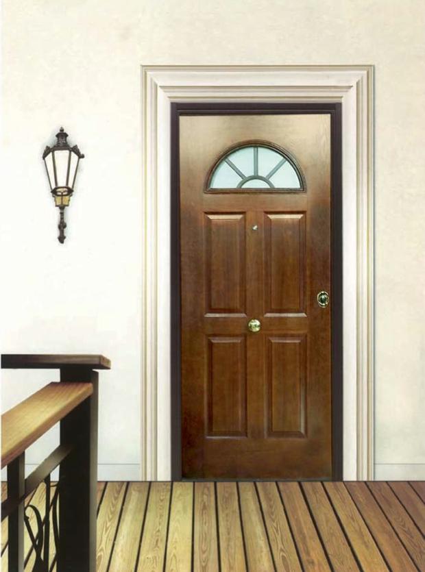 Porte Blindate  Speciale Porte Blindate