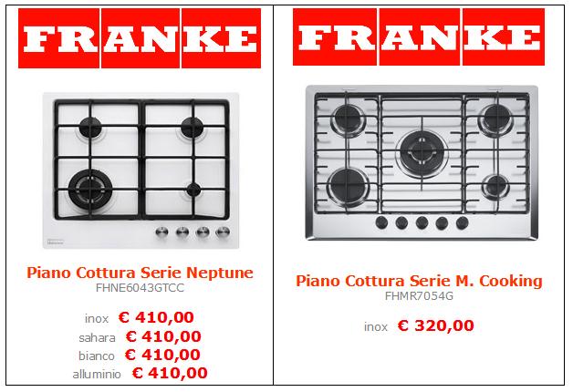 vendita caldaie, vendita caldaie beretta a roma, vendita caldaie ...