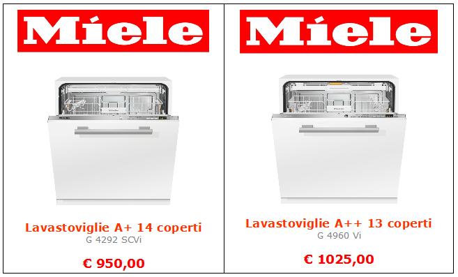 lavastoviglie miele mt termoidraulica roma