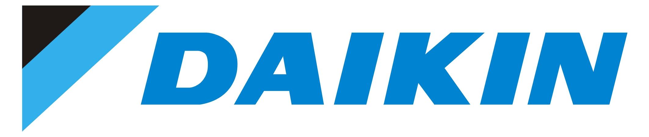 Logo-daikin www.mt-termoidraulica.it  roma