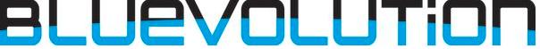 climatizzatori daikin bluevolution www.mt-termoidraulica.it roma