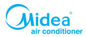 midea-air-conditioner-logo-2