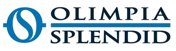 olimpia_splendid-logo