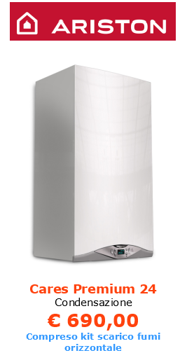 caldaia-a-condensazione-ariston-cares-premium-evo-24-www-mt-termoidraulica-it-roma