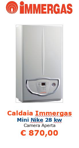 caldaia-a-camera-aperta-immergas-mini-nike-28-kw-www-alesar-net