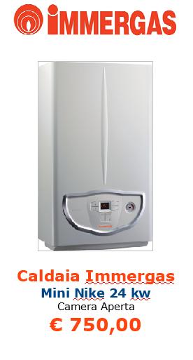 caldaia-a-camera-aperte-immergas-mini-nike-24-kw-www-alesar-net