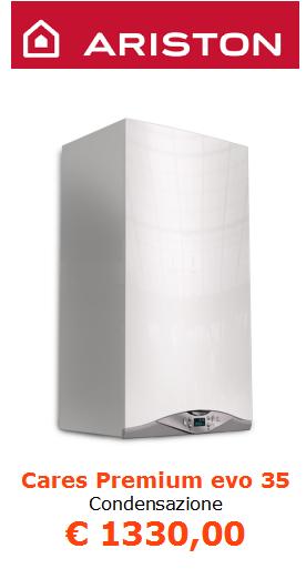 caldaia-a-condensazione-ariston-cares-premium-evo-35-www-mt-termoidraulica-it-roma