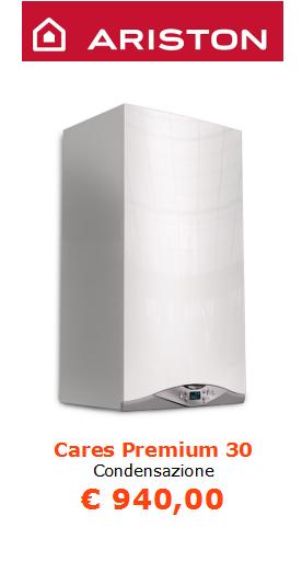 caldaia-a-condensazione-ariston-caser-premium-30-kw-www-mt-termoidraulica