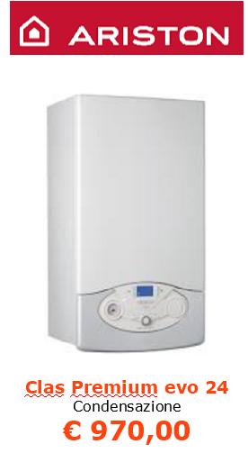 caldaia-a-condensazione-ariston-clas-premium-evo-24-kw-www-alesar-net