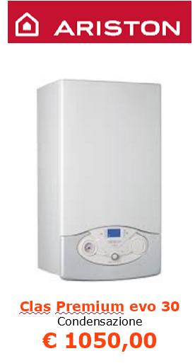 caldaia-a-condensazione-ariston-clas-premium-evo-30-kw-www-alesar-net