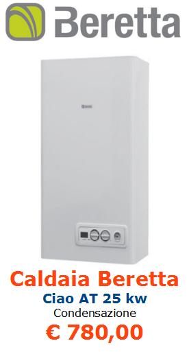 caldaia-a-condensazione-beretta-ciao-at-25-kw-mt-termoidraulica-it-roma