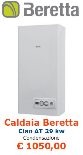 caldaia-a-condensazione-beretta-ciao-at-29-mt-termoidraulica-it-roma
