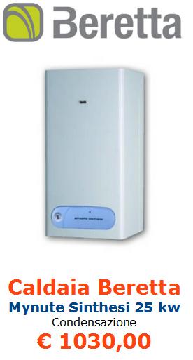 caldaia-a-condensazione-beretta-mynute-sinthesi-25-kw-mt-termoidraulica-it-roma