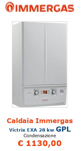 caldaia-a-condensazione-immergas-victrix-28-kw-gpl-www-mt-termoidraulica-it-roma