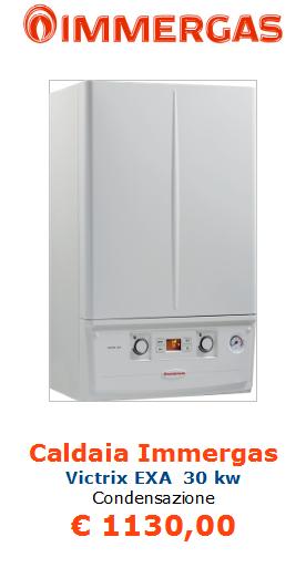 caldaia-a-condensazione-immergas-victrix-exa-30-kw-www-mt-termoidraulica-it-roma