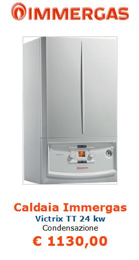 caldaia-a-condensazione-immergas-victrix-tt-24-kw-www-mt-termoidraulica-it-roma