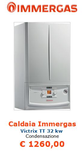 caldaia-a-condensazione-immergas-victrix-tt-32-kw-www-mt-termoidraulica-it-roma
