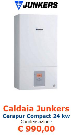 caldaia-a-condensazione-junkers-compact-24-kw-www-mt-termoidraulica-it-roma