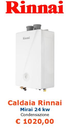 caldaia-a-condensazione-rinnai-mirai-24-kw-www-mt-termoidraulica-it-roma