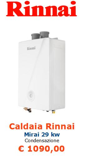 caldaia-a-condensazione-rinnai-mirai-29-kw-www-mt-termoidraulica-it-roma