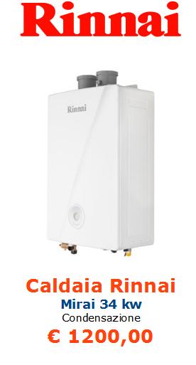 caldaia-a-condensazione-rinnai-mirai-34-kw-www-mt-termoidraulica-it-roma