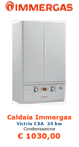 caldaia-a-condensazione-victrix-exa-24-kw-www-mt-termoidraulica-it-roma