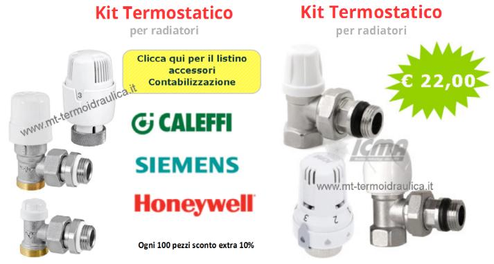 offerta-kit-termostatico-per-radiatori-www-mt-termoidraulica