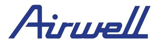 1390154454_biasi_logo[1]
