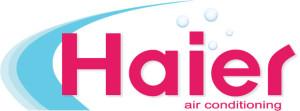 logo-haier_2380qpNR3kDC_zeFuaD90MmR8