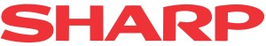 sharp-logo_hfja