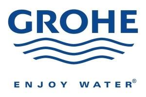 35_grohe_logo_EDILCERAMICHE_MACCANO