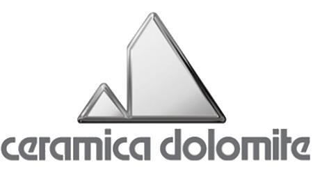 Ceramica_dolomite5_450x450