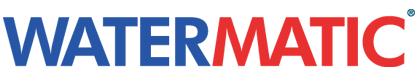 Logo_Watermatic-trituratori