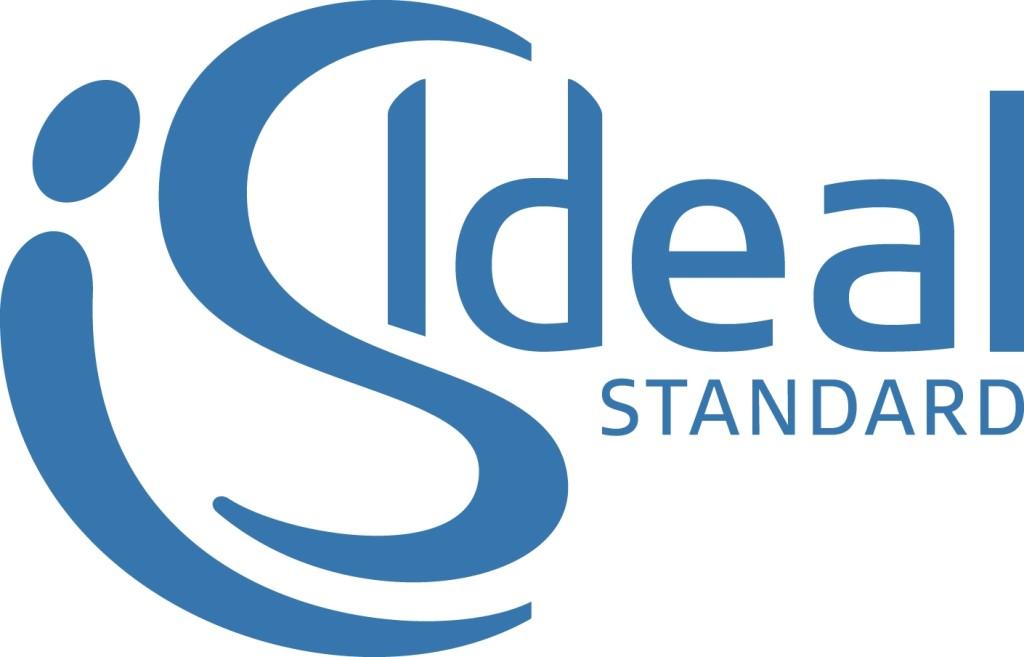 idealstandard logo