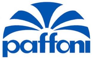 logo paffoni