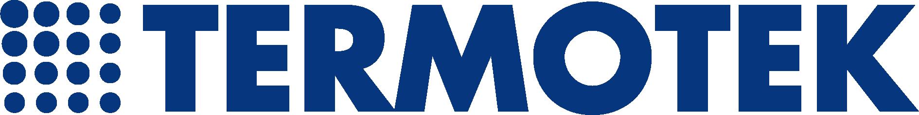 logo_termotek_dark_1_-